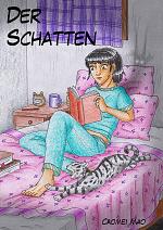Cover: Der Schatten