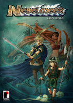 Cover: Schwarzer Turm presents: Nebelmeer [ PT 7 Preview]