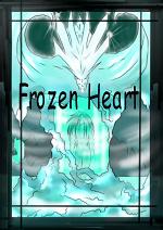 Cover: Frozen Heart