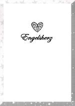 Cover: Engelsherz