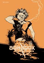 Cover: aquabox headquarters