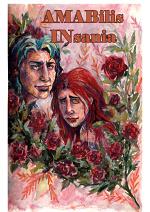 Cover: Amabilis Insania