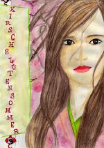Cover: Kirschblütensommer