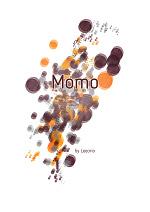 Cover: Momo