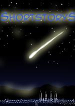 Cover: Shortstorys