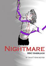 Cover: Nightmare