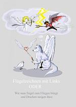 Cover: Tutorial - Flügel