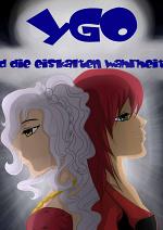 Cover: YGO - Und die eiskalten Wahrheiten