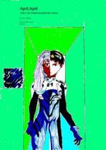 Cover: April,April oder:Yui's weltenverändernder Scherz