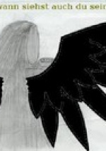 Cover: Der Todesengel