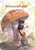 Cover: Innuendo