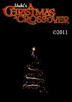 Cover: Uuki's A Christmas Crossover
