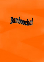 Cover: Bamboocha