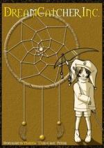 Cover: DreamCatcher.Inc. (CIL)