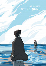 Cover: WHITE NOISE