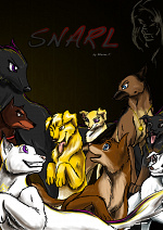Cover: SNARL