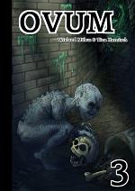 Cover: Ovum
