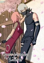 Cover: Cherryblossom Sakura 2.0 [16+]