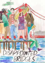 Cover: Disappointed Bridges