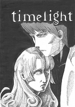 Cover: Timelight