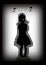 Cover: Irreal