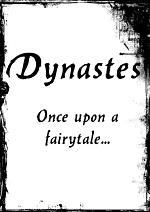 Cover: Dynastes