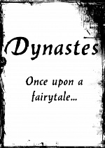 Cover: Dynastes