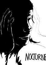 Cover: Nocturne
