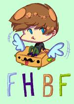 Cover: FHBF