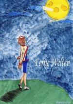 Cover: Ferne Welten