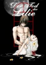 Cover: Der Tod der Lilie