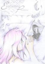 Cover: Everlasting Promise