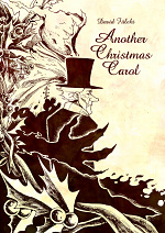 Cover: Another Christmas Carol
