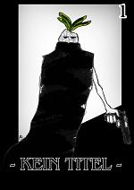 Cover: - Kein Titel -
