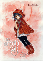 Cover: 'An untold Tale'