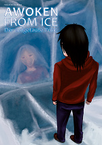 Cover: Awoken from Ice