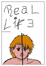 Cover: Reallife