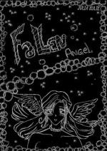 Cover: FALLEN ANGEL
