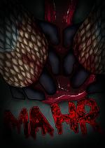 Cover: Mahr