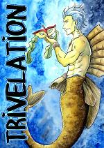 Cover: Trivelation
