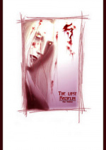 Cover: The last Razielim