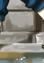 Cover: Hinata Shippuuden Schuhe selber machen :)