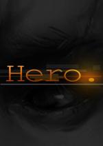 Cover: Hero.