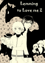 Cover: Lemming to Love me 2