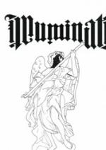 Cover: Illuminati