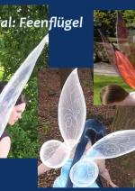 Cover: Tutorial: Feenflügel