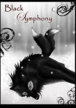Cover: Black Symphony