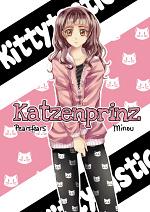 Cover: Katzenprinz (Collab)