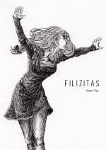Cover: Filizitas