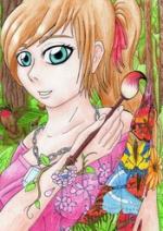 Cover: Pimp my Character 2010 -Haruka-
